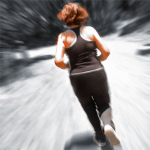 Beter slapen door te sporten (+ de 4 andere voordelen!)