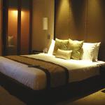 7 Tips voor een optimale slaapomgeving