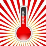 18 Tips om beter te slapen met warm weer