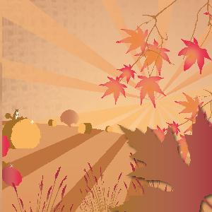 Lekker slapen in de herfst (+ 6 Tips)