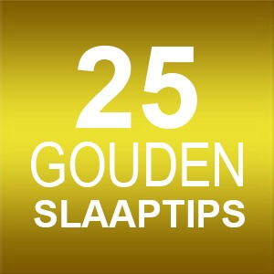 slaaptips tips om beter te slapen - TIPS TO SLEEP BETTER (25 GOLDEN SLEEP TIPS)
