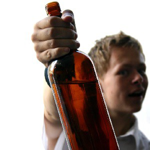 Slaap & Alcohol: Waarom we niks meer herinneren!