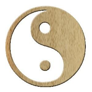 Feng Shui inrichten van je slaapkamer (+ 7 Feng Shui Tips)