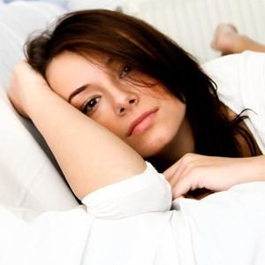 Waarom opstaan zo moeilijk kan zijn? (+ 3 Tips)