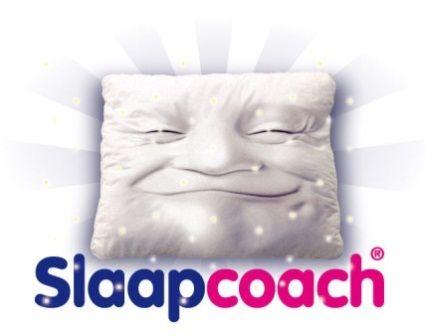 Slaapcoach online slaaptraining