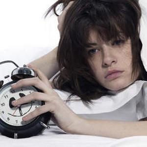 Is teveel slapen ongezond? (+ gevolgen slaapoverschot)