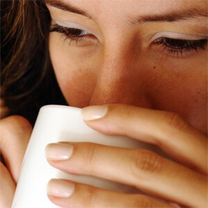 inslaap cafeine slaap - THE INFLUENCE OF CAFFEINE ON YOUR SLEEP