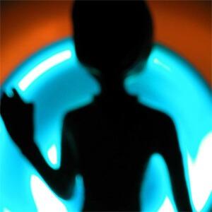 Slaapverlamming of paranormale ervaring