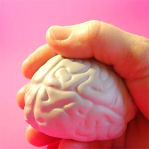 Is slaap belangrijk voor het geheugen?