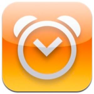 4 Handige Slaap Apps