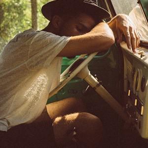 Is slaapwandelen gevaarlijk? (+ Tips bij slaapwandelen)