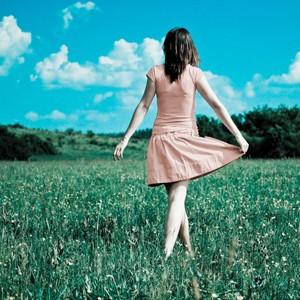 Lucide dromen: krijg controle over je dromen