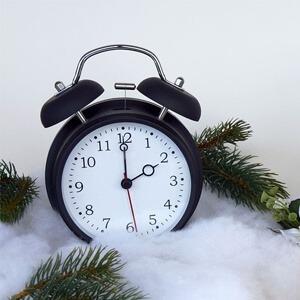 Slaapproblemen door ingaan wintertijd? (+ 5 handige tips)