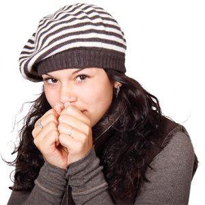 Winterdip of winterdepressie? (de symptomen + 5 tips)