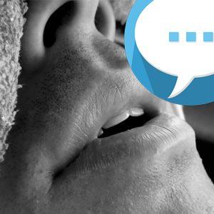 Waarom praten mensen in hun slaap?