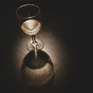 Wat doet alcohol met je slaap?