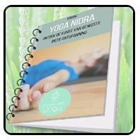online yoga nidra programma