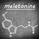 Wat is Melatonine? (+ werking melatonine pillen)