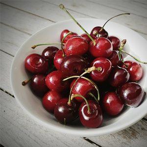 4 Fruitsoorten waardoor je beter slaapt