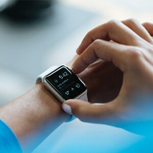 3 Slaapapplicaties voor je Smartwatch