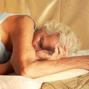 Hoeveel slaap heb je nodig? (Slaapbehoefte per leeftijd)