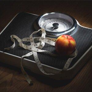 Hoe overgewicht zorgt voor slaapproblemen