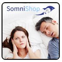 Somnishop webshop